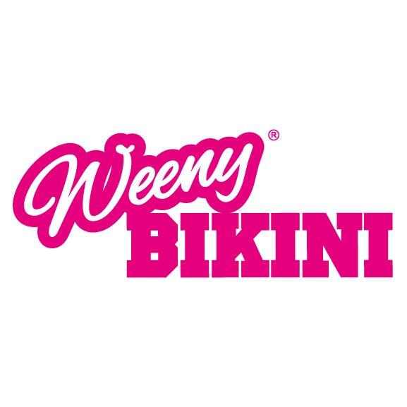 Logo of Weeny Bikini