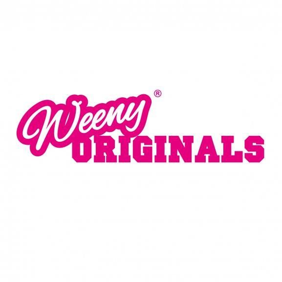 Logo of Weeny Originals