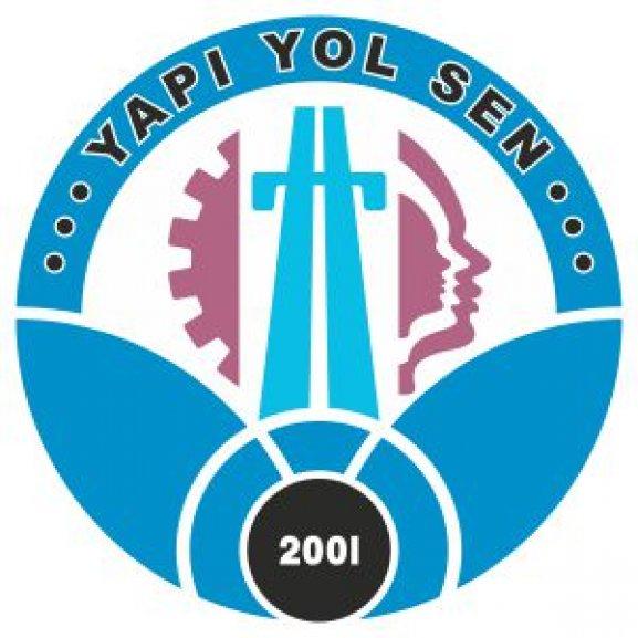 Logo of Yapı Yol Sen