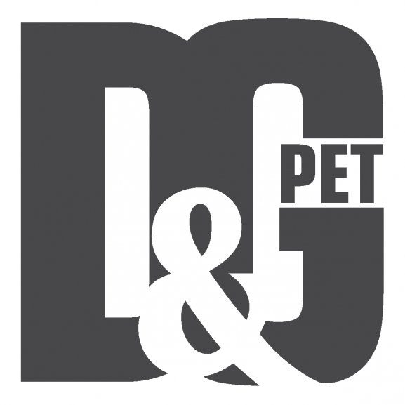 Logo of D&G Pet