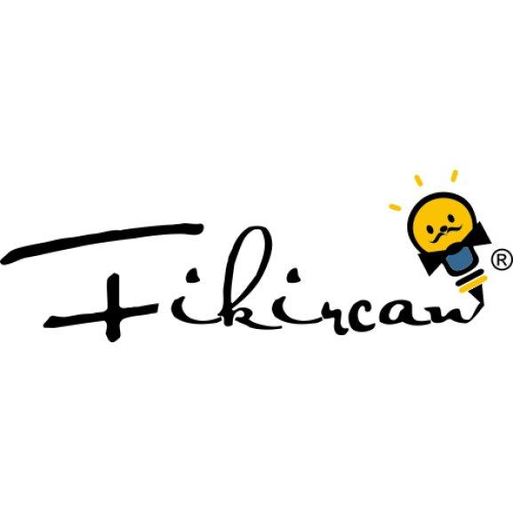 Logo of Fikircan Baskı Konya