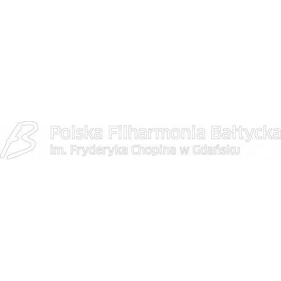 Logo of Filharmonia Bałtycka Gdansk