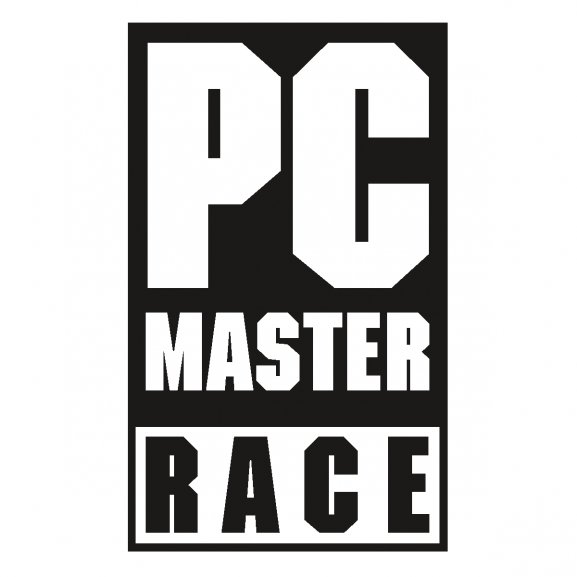 Logo of PC Master Race