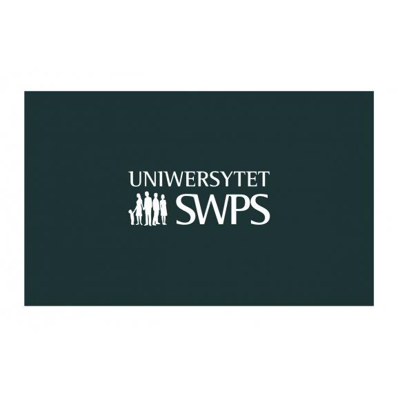 Logo of Uniwersytet SWPS