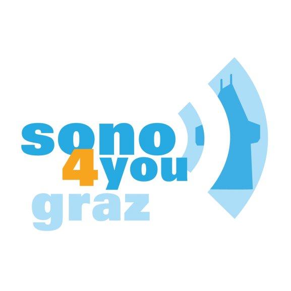Logo of Sono4You Graz
