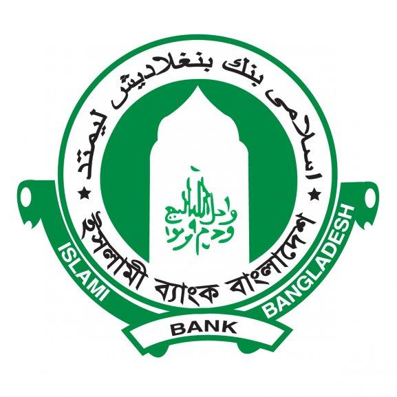 Logo of Islami Bank Bangladesh Ltd