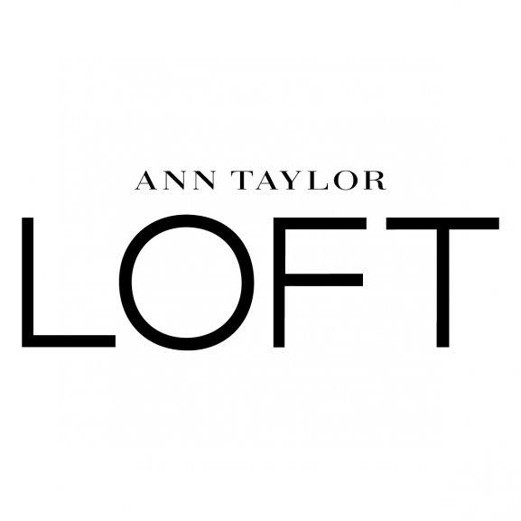 Logo of Ann Taylor Loft