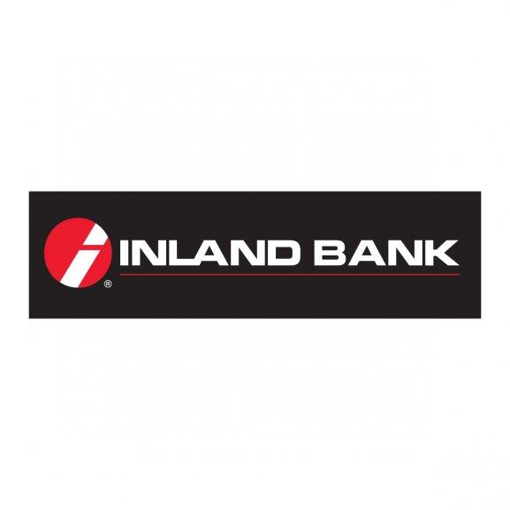 Logo of Inland Bank