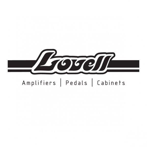 Logo of Lovell