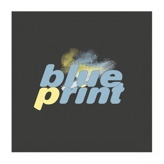 Logo of Blueprint Maroc