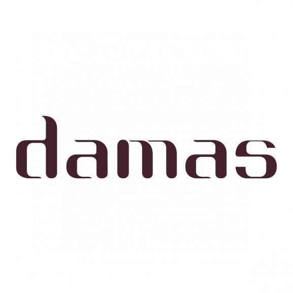 Logo of Damas
