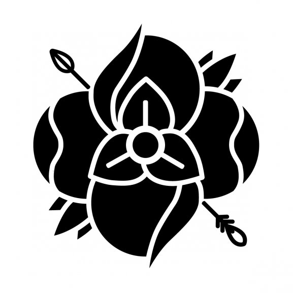 Logo of La Dispute