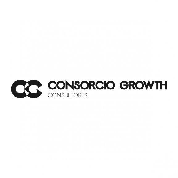 Logo of Consorcio Growth Consultores