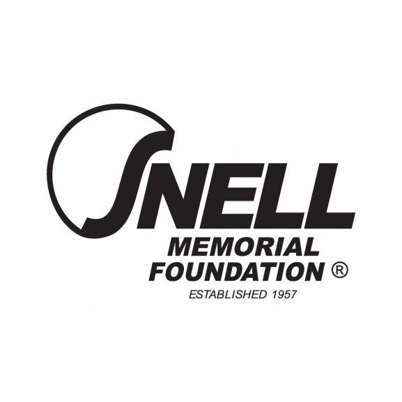 Logo of SNELL