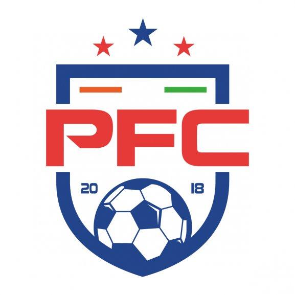 Logo of PFC