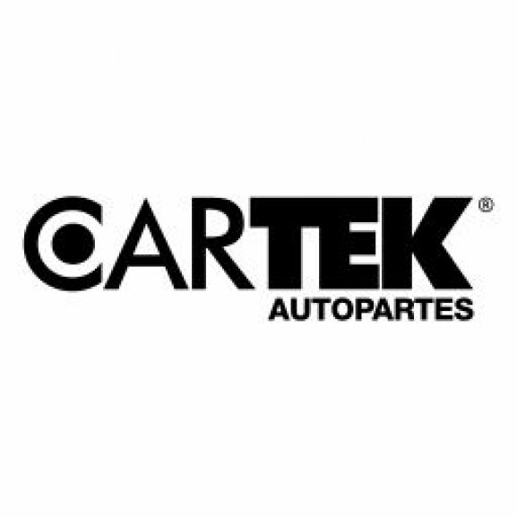 Logo of CARTEK