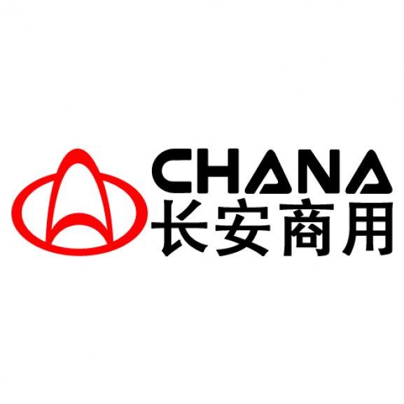Logo of CHANA