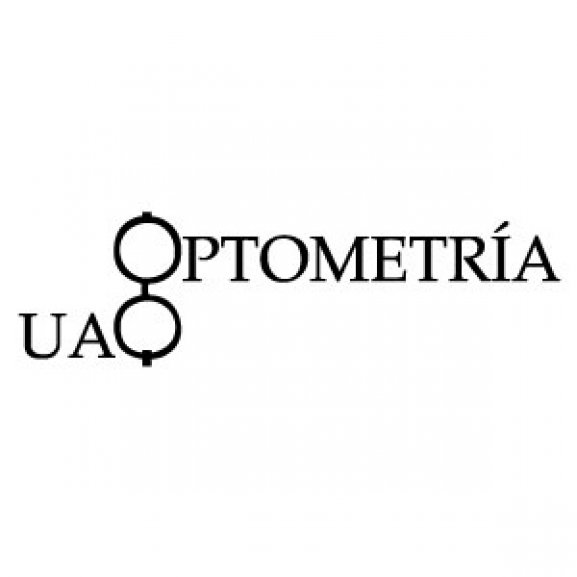 Logo of Logo Carrera de Optometria UAQ
