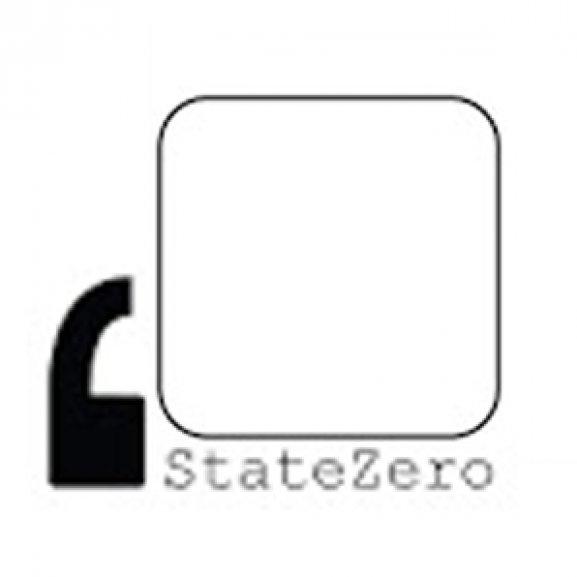 Logo of StateZero