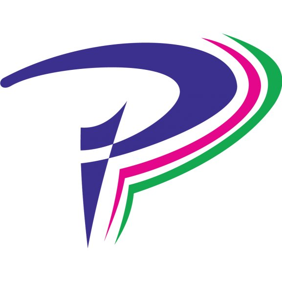 Logo of Pak Plasti Pack Industries