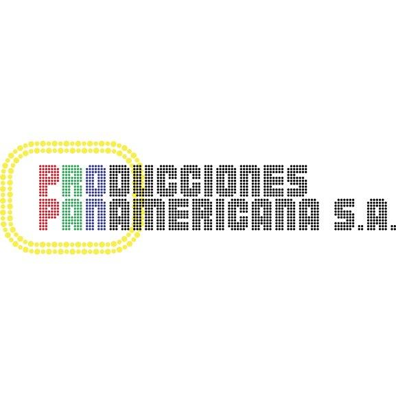 Logo of Producciones Panamericana