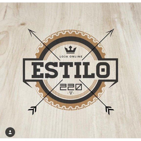Logo of Logomarca Estilo