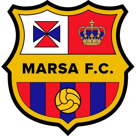 Logo of Marsa FC