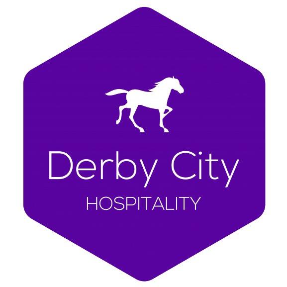 Logo of Derby City Hospitality