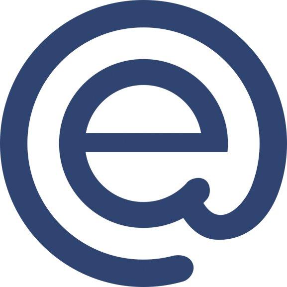 Logo of Enter