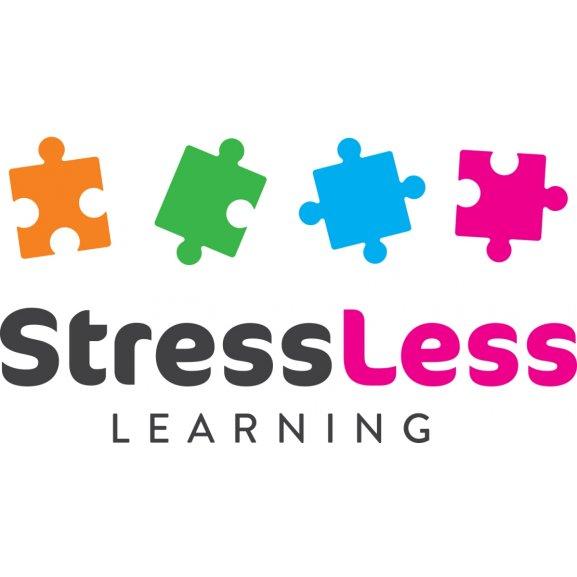 Logo of StressLess Learning