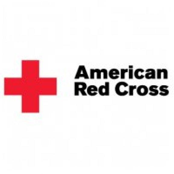 Logo of American Red Cross