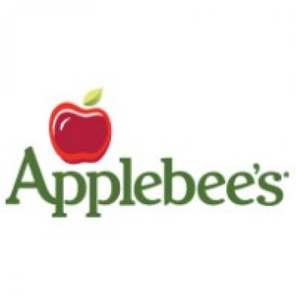 Logo of Applebee's