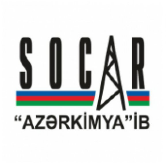 Logo of Socar Azerkimya IB