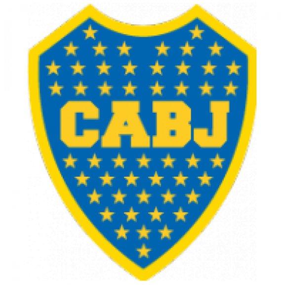 Logo of Boca Juniors