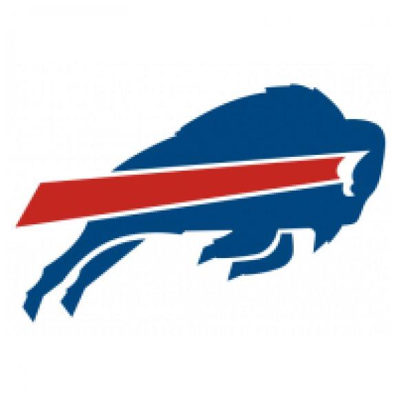 Logo of Buffalo Bils