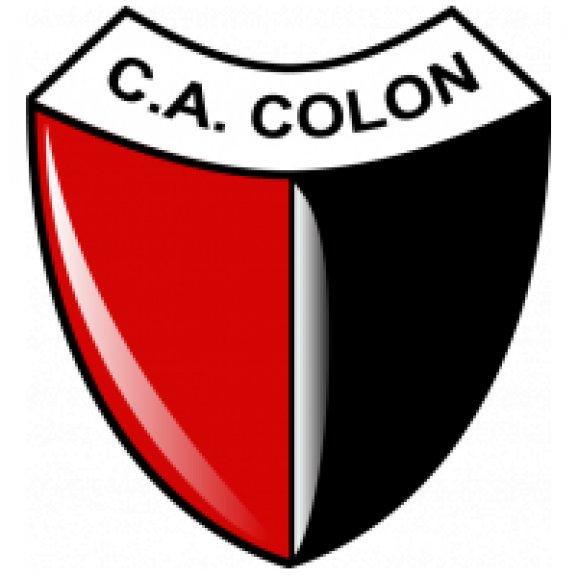 Logo of Club Atlético Colón