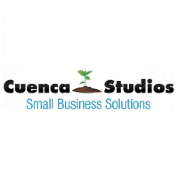 Logo of Cuenca Studios