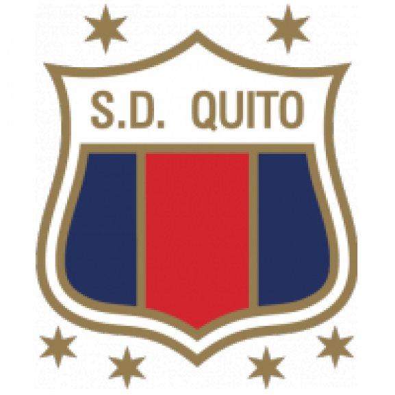 Logo of Deportivo Quito