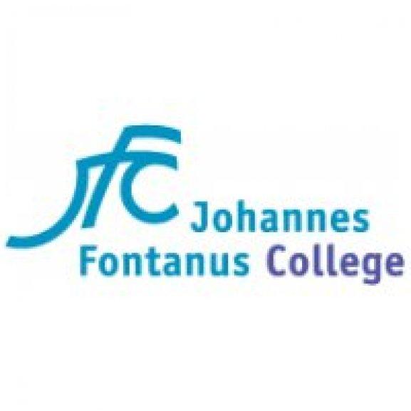 Logo of Johannes Fontanus College
