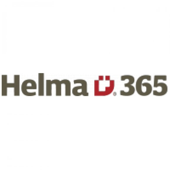 Logo of Helma365 2010