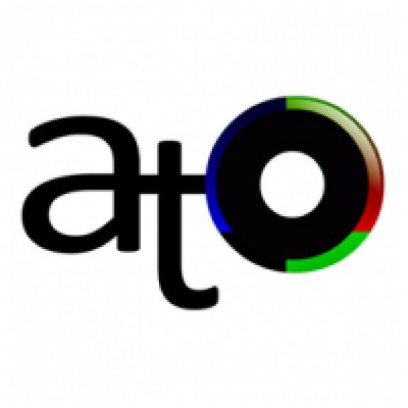 Logo of Agência Ato