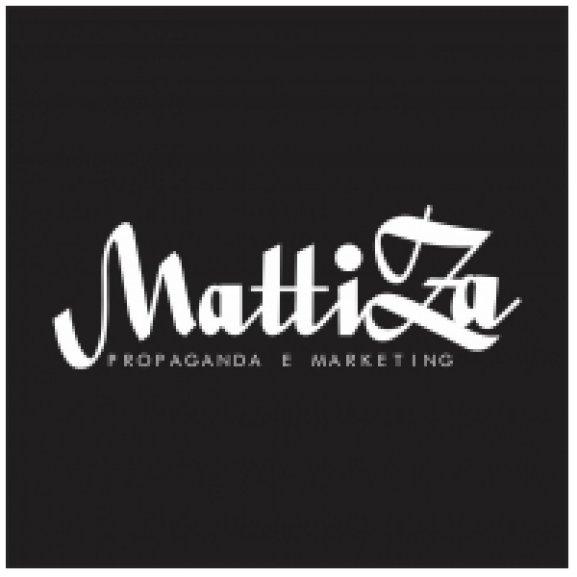 Logo of Mattiza