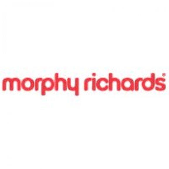 Logo of Morphy Richards