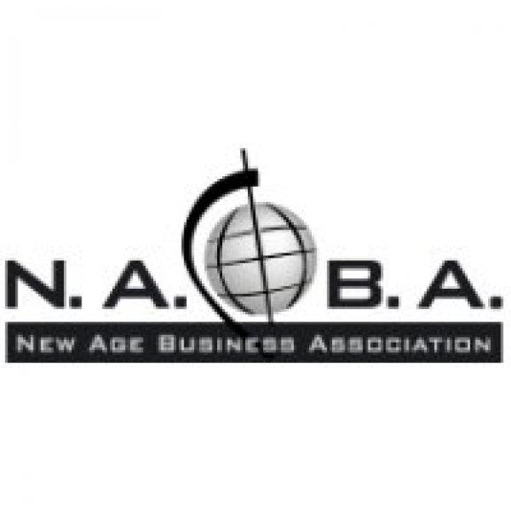 Logo of N.A.B.A.