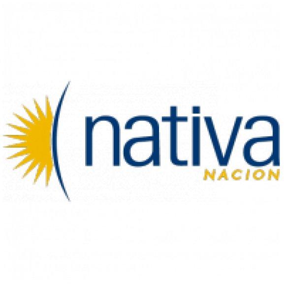 Logo of Nativa