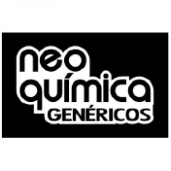Logo of Neo Química Genéricos