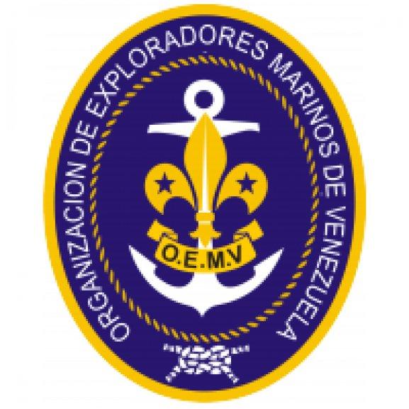 Logo of Organizacion de Exploradores Marinos de Venezuela