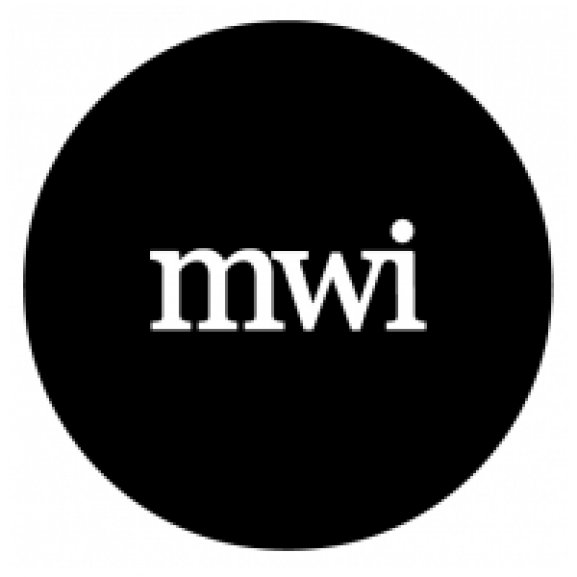 Logo of MWI
