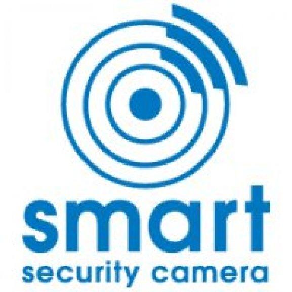 Logo of Smart Security Camera