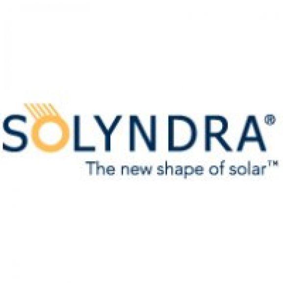 Logo of Solyndra